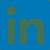 Health Insurance Instantly LinkedIn