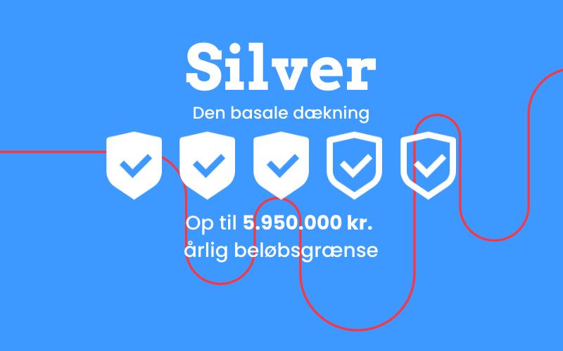 Silver cover ny ny